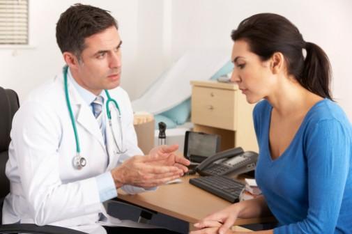 New guidelines for preventing stroke in women