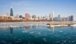 Popular 'polar plunge' isn't safe for everyone