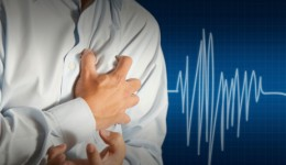 Angina may signal a more serious condition