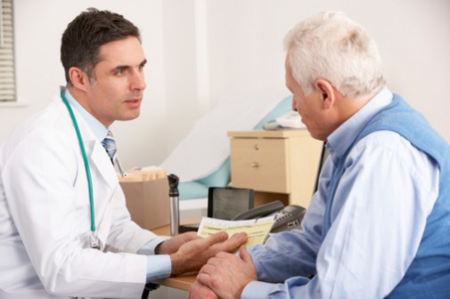 Colorectal cancer screenings key for prevention