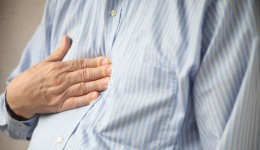How to manage acid reflux