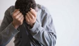 Depression may increase heart failure risk