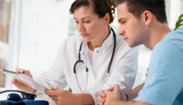 Prostate cancer test still beneficial