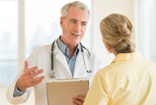 Study reinforces colon cancer screenings