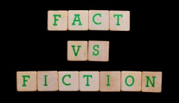 Autism: Separating fact from fiction