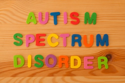 Part 2: The fact and fiction of autism