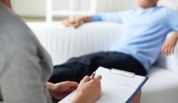 Mental illness may shorten life spans