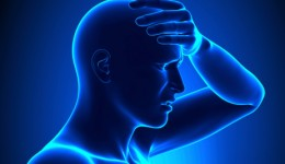 How reproductive hormones can treat head injuries