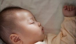 SIDS still a major concern