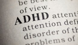 Study links ADHD treatment with lower smoking rates