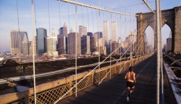 Where does your city rank on the fit index?