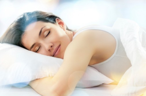 How quality sleep can boost your health