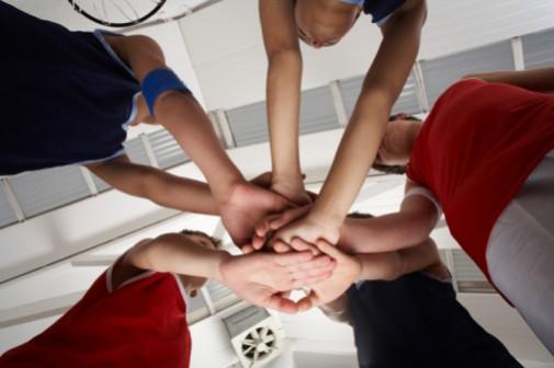 Teen athlete's sudden death spotlights need for screenings