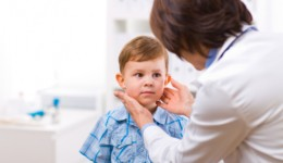 How thyroid disease affects kids
