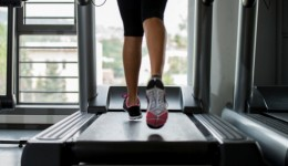 Is your workout too wimpy?