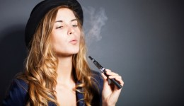 E-cigarette TV ads to teens skyrocketing