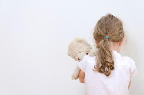 Domestic Violence Scars Kids Dna >> Family Violence Wounds Kids Dna Health Enews