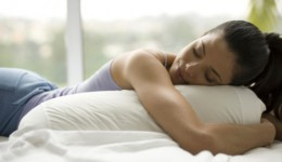 Putting sleep apnea and heart problems to bed