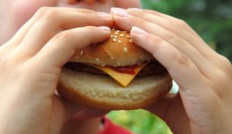Parents rank their obese children as 'very healthy'