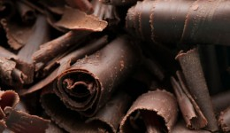 Dark chocolate may improve blood flow
