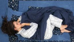 New guidelines for spotting sleep apnea