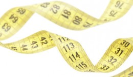 Obesity still a No. 1 concern