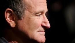 What Robin Williams' death can teach us
