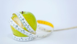 Granny Smith apples take a bite out of obesity