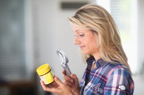 4 hidden ingredients to watch for in prepared foods