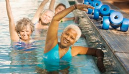 6 ways to reduce your risk of cancer