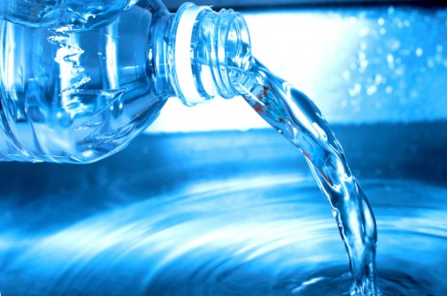 Can you be overhydrated?
