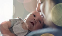 Newborn immunity may be stronger than we think