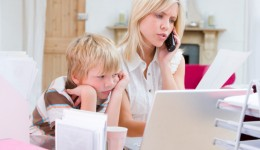 Online physician ratings are influencing parents
