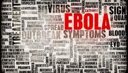 U.S. action increasing as Ebola threat grows