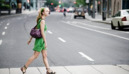 Are fashion trends causing an increase in melanoma rates?