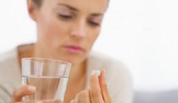 Alarming increase in antibiotic failure rates