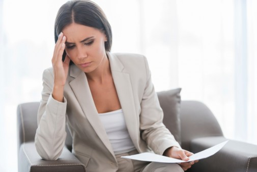 Chronic pain sufferers key in on certain words