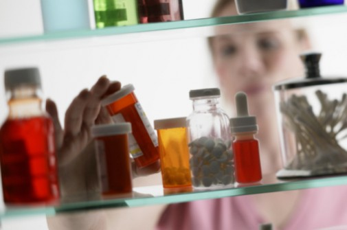 Study links medications to greater number of fatal allergic reactions