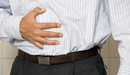 Chronic digestive issues can lead to Barrett's esophagus – even cancer