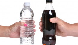 Craving a soda? What to drink instead