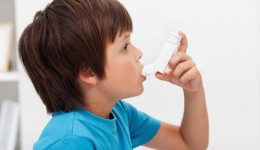 New one-of-a-kind asthma program launches