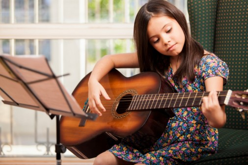Music Therapy Reduces Depression In >> Music Therapy Helps Reduce Depression In Kids And Teens Health Enews
