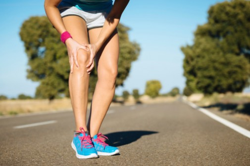 How knee surgery could lead to arthritis