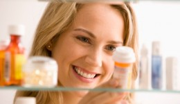 FDA ruling requires prescription labeling to be more clear