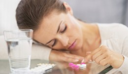 Painkiller overdoses on the rise