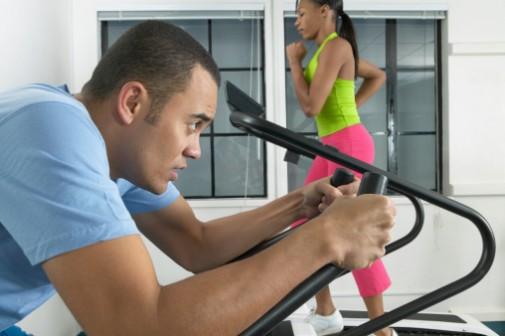 3 tips to bring your run indoors