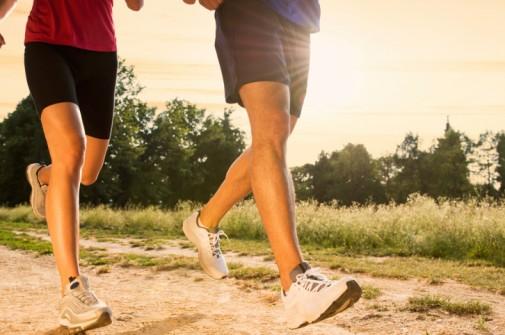 Sedentary lifestyle accelerates health threats