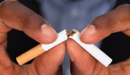 What's the best way to quit smoking?