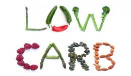 Cutting carbs may help fight colon cancer