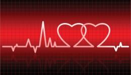 Understanding heart palpitations